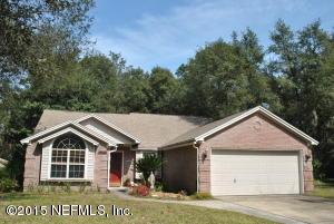 12217 Three Springmoor Ct, Jacksonville, FL