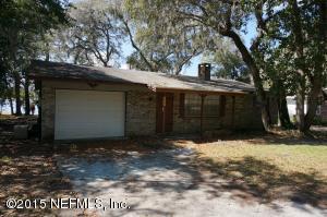 7853 Sr 21, Keystone Heights, FL
