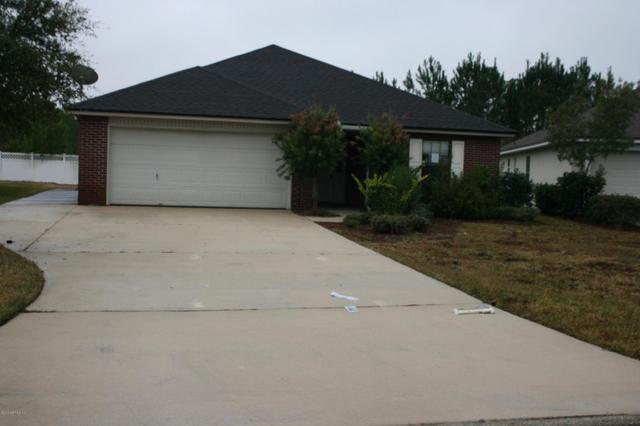 3523 Waterford Oaks, Orange Park, FL 32065