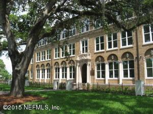 2525 College #APT 1112, Jacksonville, FL