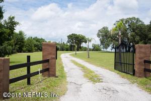 814 County Rd 308b, Pomona Park, FL