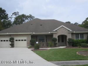 4486 Goldcrest Ln, Jacksonville, FL