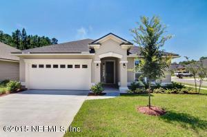 86010 Osheas Pl, Yulee, FL