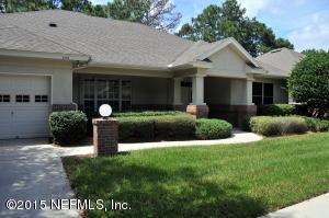 4494 Goldcrest Ln, Jacksonville, FL
