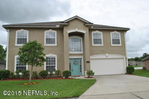 1432 Shire Ct, Jacksonville, FL