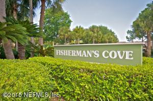 46 Fishermans Cv, Ponte Vedra Beach, FL