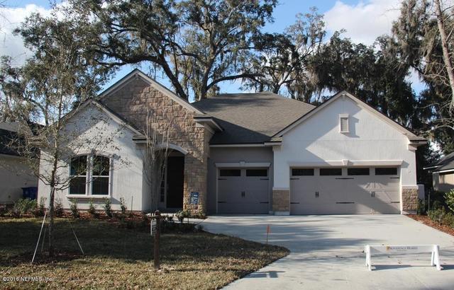 5304 Grovewood Ct, St Augustine, FL 32092