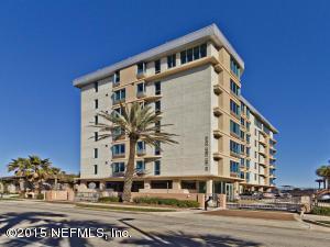123 1st St #APT 402, Jacksonville Beach, FL
