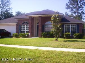 6262 N Plantation Bay, Jacksonville, FL