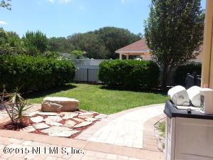 303 2nd St, Saint Augustine FL 32084