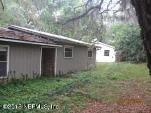 6796 Spring Lake Rd, Keystone Heights, FL