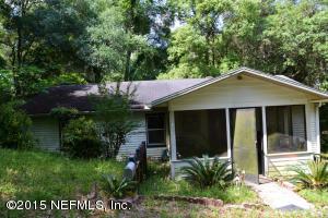 7486 Paradise Dr, Keystone Heights, FL