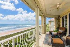 240 Serenata Dr #APT 833, Ponte Vedra Beach, FL