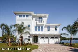 114 Yacht Clb, Green Cove Springs, FL