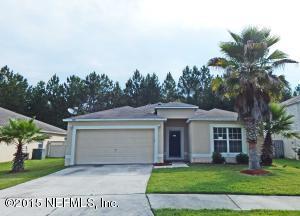 3200 Carlotta Rd, Middleburg, FL