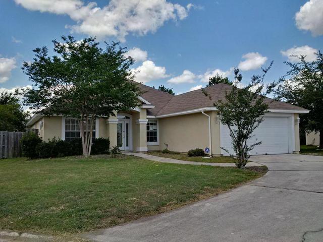 6958 Belmont Park Ct, Jacksonville, FL 32244
