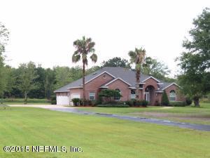 10805 S East County Road 221, Starke, FL