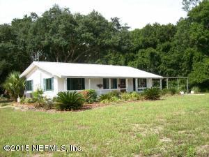 601 Osceola Ave, Satsuma, FL