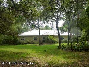5568 Cr 352, Keystone Heights, FL