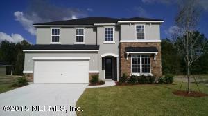1239 Luffness Dr, Jacksonville, FL