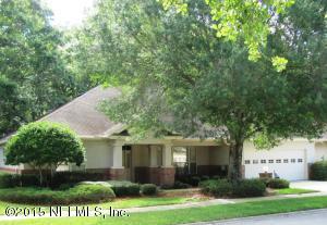 13966 Croton Ct, Jacksonville, FL