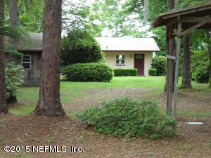 5433 Cr 352, Keystone Heights, FL