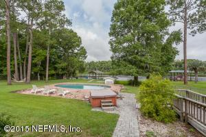514 Governors St, Green Cove Springs, FL