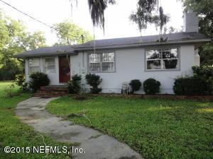 7937 S West County Road 18, Hampton, FL