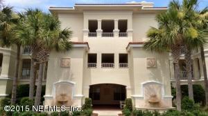 310 S Ocean Grande Dr #APT 301, Ponte Vedra Beach, FL