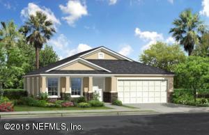 15747 Mason Lakes Dr, Jacksonville, FL