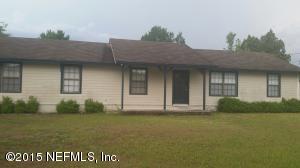 1491 Brangus Rd, Middleburg, FL