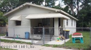 1555 17th St, Jacksonville, FL