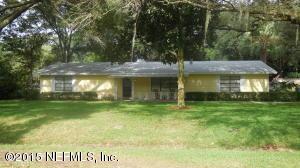 12375 Deeder Ln, Jacksonville, FL