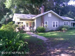 9844 S East Sr 100, Starke, FL