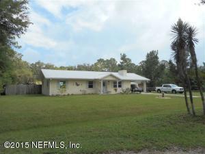 102 Old Spanish Bluff Trl, East Palatka, FL