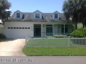 6397 Putnam St, Saint Augustine, FL