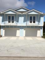 417 5th Ave, Jacksonville Beach, FL