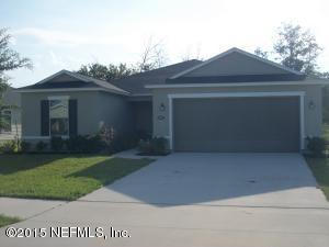 4447 Oak Moss Loop, Middleburg, FL