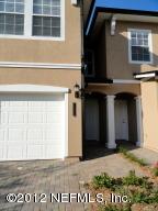 113124 Estancia Villa Cir #APT 1004, Jacksonville, FL