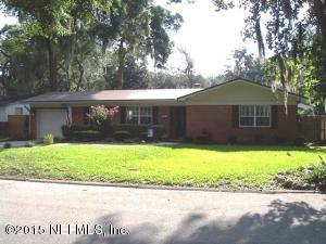 4531 Bluff Ave, Jacksonville, FL