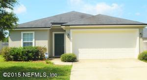 12378 Anarania Dr, Jacksonville, FL