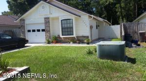 2646 Malibu Cir, Orange Park, FL