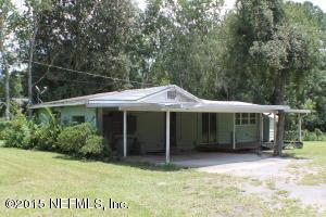 8970 Hipps, Jacksonville, FL