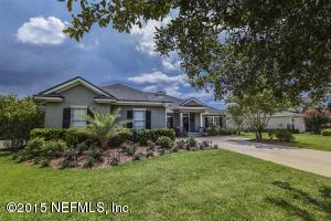 837 Eagle Point Dr, Saint Augustine, FL