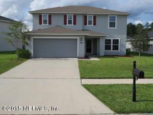 7449 Steventon Way, Jacksonville, FL