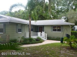 7687 Clover Ln, Keystone Heights, FL