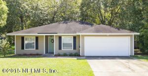 8516 Mayall Dr, Jacksonville, FL