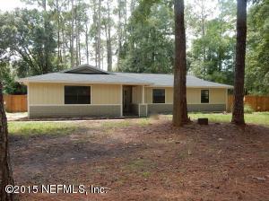 4720 Herton Dr, Jacksonville, FL