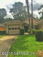 3870 Windridge Ct, Jacksonville, FL