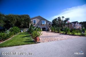 305 10th St, Saint Augustine, FL